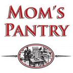 Mom's Pantry Fundraiser